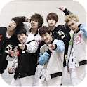BEAST Live Wallpaper icon