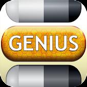 My Supplement Genius
