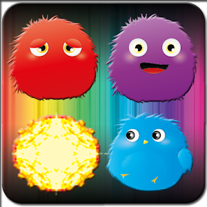 Pet Monster Pop for PC and MAC