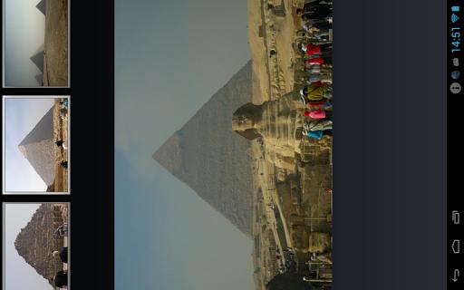 【免費旅遊App】エジプト ピラミッド&スフィンクス(EG004)-APP點子