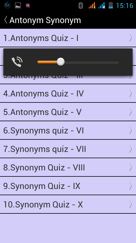länstol synonym ~ antonyms synonyms  android apps on google play