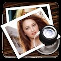 相框免费 icon