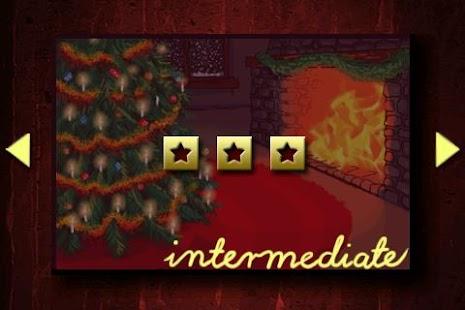Hit the Drums Christmas- screenshot thumbnail