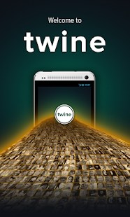 Twine - Flirting and Dating - screenshot thumbnail