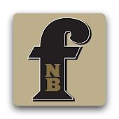 FNB Hartford Mobile Banking