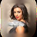Kardashian Calculator logo