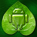 Dew Waterdrop Icon Pack(2060+) icon