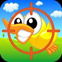 Duck Hunter icon