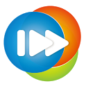 100tv电视剧电影视频播放器 icon