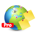Smart to-do PRO icon