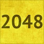 TRU:2048