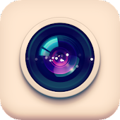 InstaCap-Instagram Caption