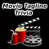 Movie Trivia - Taglines