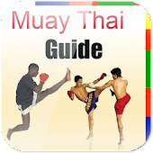 Muay Thai Guide