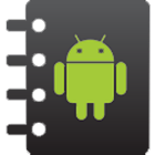 Assignment Planner PRO icon