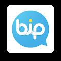 BiP Messenger download