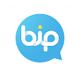 BiP Messeng.. file APK for Gaming PC/PS3/PS4 Smart TV