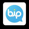 BiP Messenger