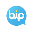 BIP-Messenger icon