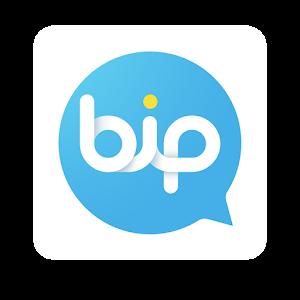 BiP Messenger for PC