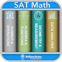 SAT Math : Super Edition