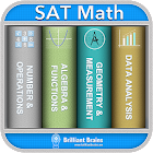 SAT Math : Super Edition icon