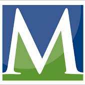Myer Hotels - Branson Missouri
