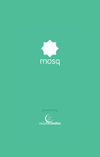 mosq- screenshot thumbnail