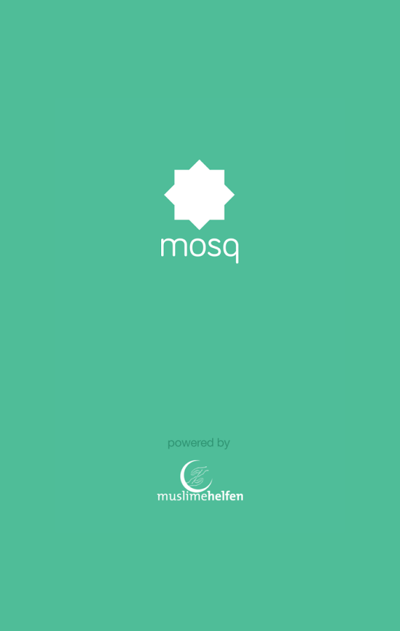 mosq- screenshot