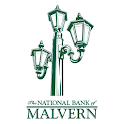 The National Bank of Malvern icon