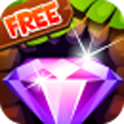 Jewels for Android icon