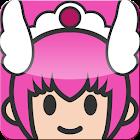 えすえすっ!(プリキュア) icon