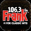 zzzzz_106.3 Frank FM