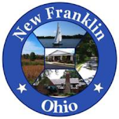 City of New Franklin Ohio