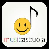 Musicascuola