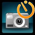 Camera Self-Timer icon