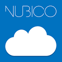 Nubico: eBooks y revistas icon