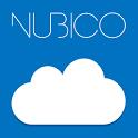 Nubico: eBooks y revistas con lectura ilimitada icon