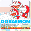 DORAEMON -Mini-Doraemon ver- icon