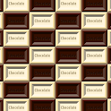 Chocolate LiveWallpaper logo