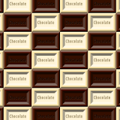 Chocolate LiveWallpaper