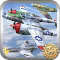 iFighter 1945 apk v1.23 - Android