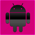 Pink Jelly CM10 Theme Chooser logo
