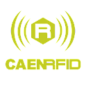 CAEN RFID Easy Controller icon