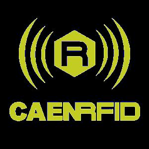 app caen rfid easy controller apk for kindle fire download android apk games apps for kindle. Black Bedroom Furniture Sets. Home Design Ideas