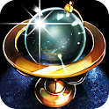 Escape: My Secret Base icon