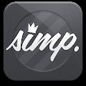 Simplex Theme CM11 icon
