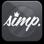 Simplex Theme CM11 v2.4.1