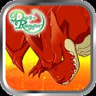 Dot-Ranger Full Version icon
