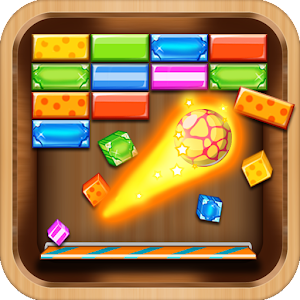 Super Brick Break 3D for PC and MAC